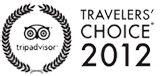 tripadvisor-travelers-choice-2012.png